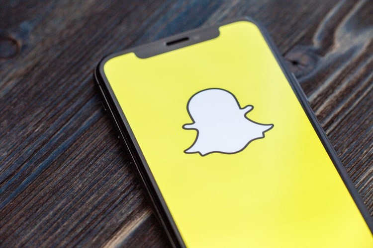 Snapchat 5 new features coming in 2021 feat. min