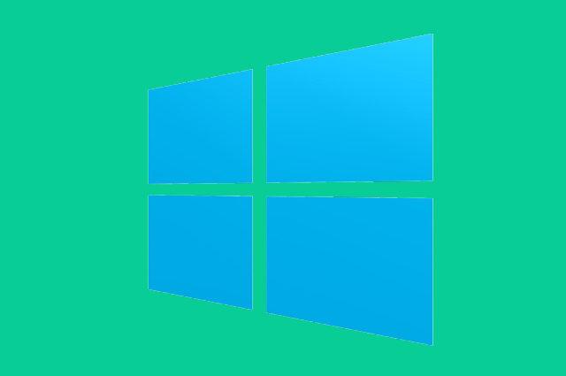 ما هو الوضع الاقتصادي على نظام التشغيل Windows 10؟