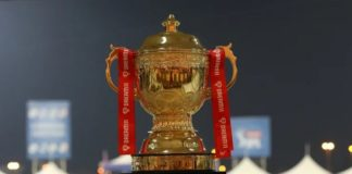 Watch IPL 2021 Outside India
