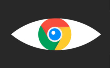 What is Google's FLoC and Why You Should Block It