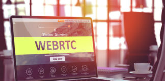 What is WebRTC and How to Disable it in Your Browser