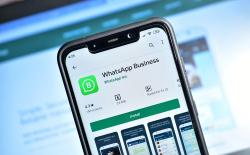 WhatsApp Brings Catalog Management Feature for Businesses to Its Desktop Client feat.-min