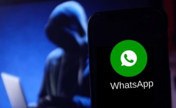 WhatsApp hack lets attackers deactivate user accounts