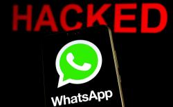 Whatsapp scam hacks user accounts using their contacts