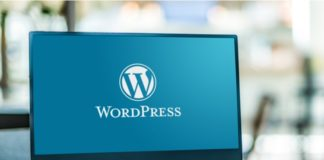WordPress to automatically block Google FLoC