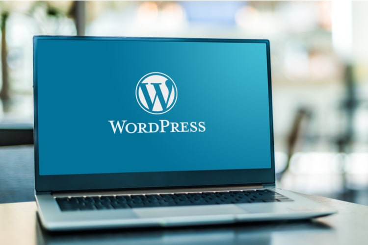 WordPress Will Disable Google's FLoC Ad Tracking on Websites