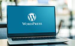 WordPress to automatically block Google FLoC