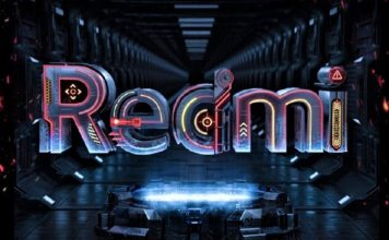 Xiaomi to launch first Redmi gaming phone