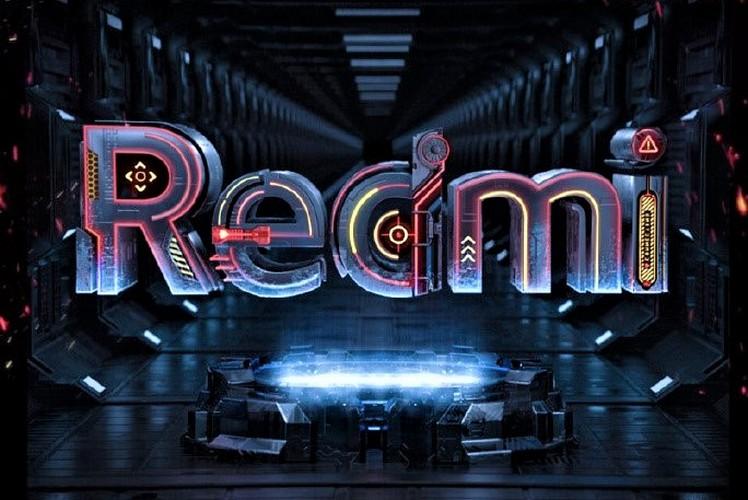 Xiaomi to launch first Redmi gaming phone 2
