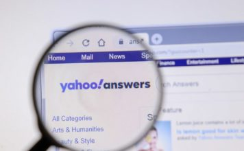 Yahoo Announces to Shut down Yahoo Answers on May 4