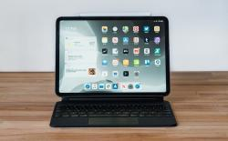 apple to launch new ipad pro with mini led display in april