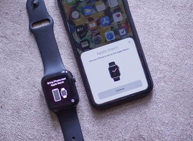 apple-watch-pairing-step-1