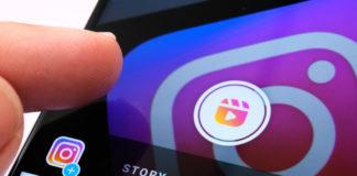 best-instagram-reels-video-editors