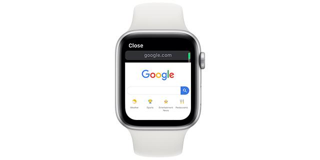 browse-internet-apple-watch-watchOS-8