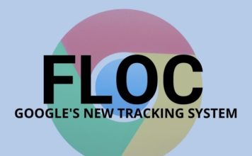 What is Google's FLoC and Why You Should Block It?