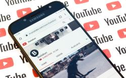 how to change youtube channel name without changing google account name