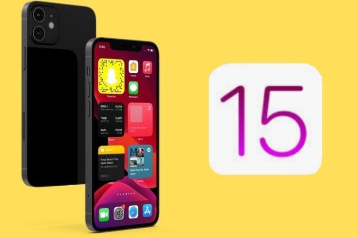 iOS-15-features-wishlist
