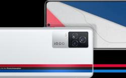 iqoo 7 and iqoo 7 legend launched in India