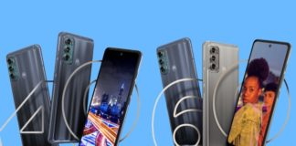 moto g60 and moto g40 fusion launched india