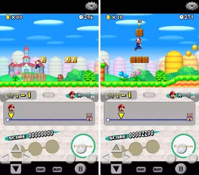 9 Best Nintendo DS Emulators for Android and iOS