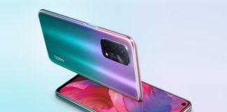 oppo A74 5G launched in India