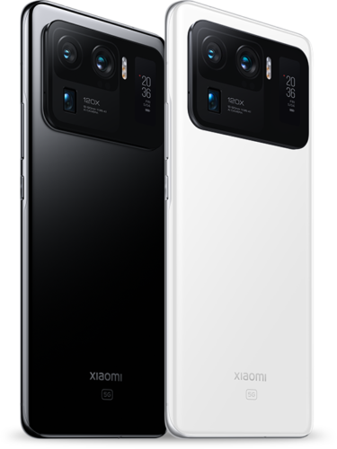 xiaomi-mi-11-ultra-specs-header