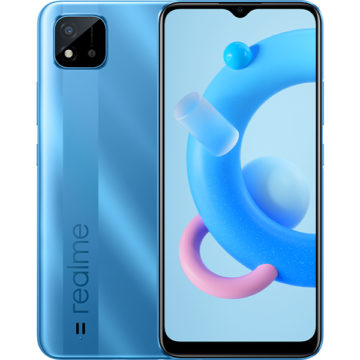 realme-c20-xanh-india-launch