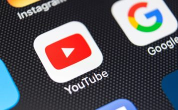 YouTube Adds New Video Resolution Options to its Apps