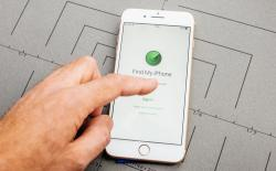 Apple launches new Find My app
