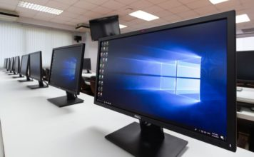 Windows 10 Now Runs on More than 1.3 Billion Active Devices