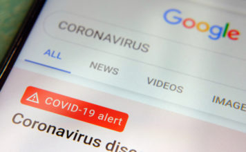 Google Maps and Search Now Shows COVID-19 Vaccination Center Locations in India
