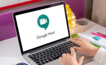 "Google Adds New ""Saver Mode"" to Google Meet"