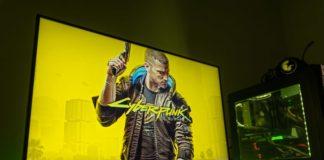 Cyberpunk 2077 Sold 13.7 Million Copies Despite Controversies