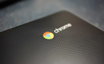 List of Chrome OS devices to get Android 11