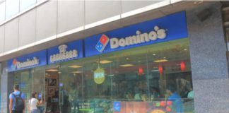 Sensitive Data of Domino's India Leaked on the Dark Web