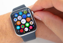 watchOS-8-features-release-date-and-compatible-apple-watch