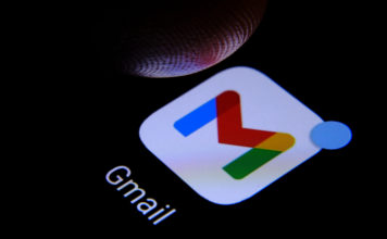 10 Best Gmail Alternatives You Can Use (2021)