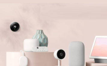 15 Best Smart Home Devices You Can Buy in 2021