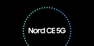 OnePlus Nord CE 5G Confirmed to Launch in India Soon