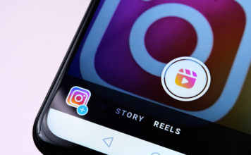 20-Best-Instagram-Reels-Tips-and-Tricks-for-2021
