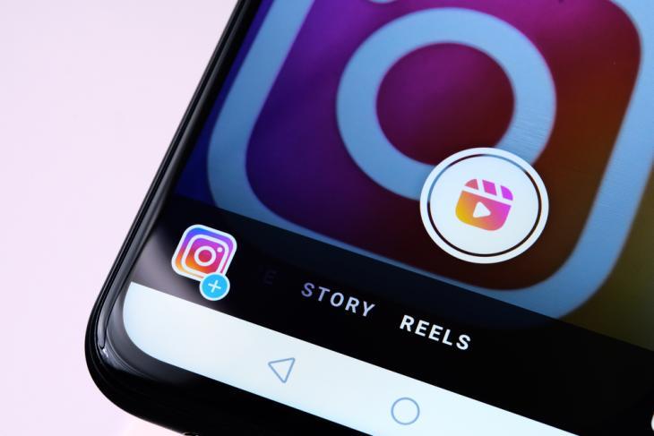 20-Best-Instagram-Reels-Tips-and-Tricks-for-2021