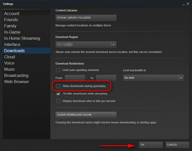 25 Ways to Optimize Your Windows 10 PC for Gaming