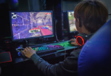 25-best-ways-to-optimize-gaming-on-windows-10