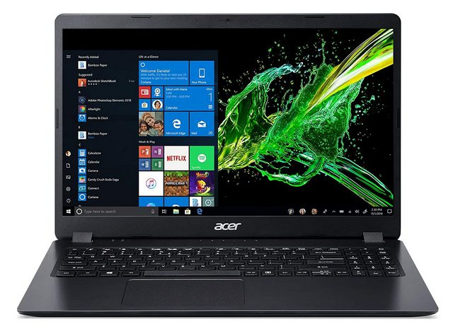 Best Laptops Under Rs 30000 You Can Buy in India