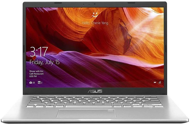 10 Best Laptops Under Rs 30000 You Can Buy in India