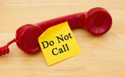 How to Register for Do Not Call Registry in India on Jio, Airtel, Vi and BSNL