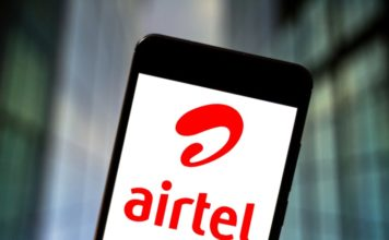 Airtel Rs 49 pack free