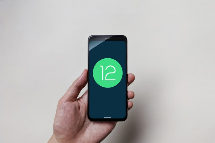 Android 12 Promo Video Leaks Major Redesign Ahead of Google I/O 2021