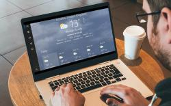10 best weather apps for Windows 10