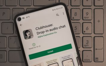 Clubhouse Is Now Available Everywhere on Android